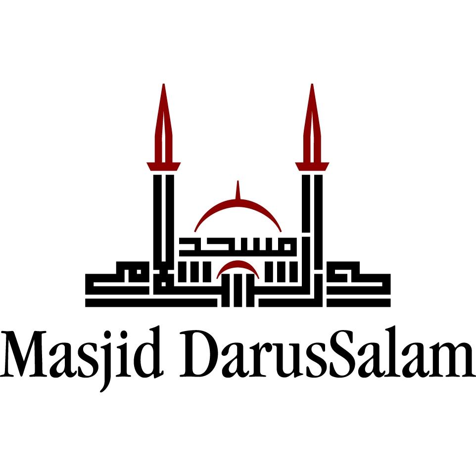 Masjid DarusSalam