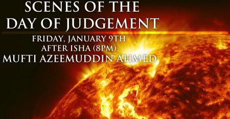 judgement1-min
